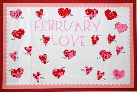 best 25 preschool bulletin boards ideas on 814 | 740044c7d5c58bfb872d2dd06dab7528 february bulletin boards preschool bulletin boards