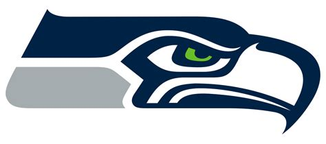 fileseattle seahawks logosvg wikipedia