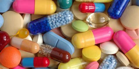 Patentbrīvo zāļu ražotāji pārvēl asociācijas valdi | Medikamentu Informācijas Centrs