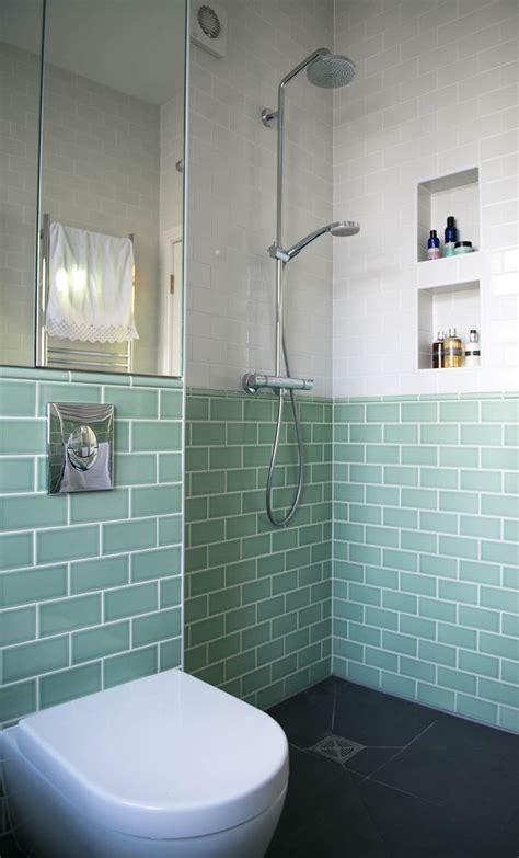 shower room accessories uk interior design ideas redecorating remodeling photos
