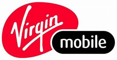 Virgin Shack Prepaid Mobile Radio Iphone Selling