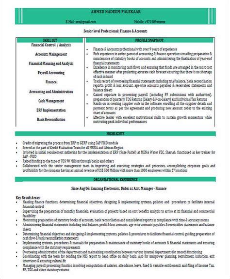56 resume formats free premium templates
