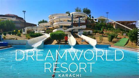 babyzimmer dreamworld 2 dreamworld resort karachi 2019 expedition pakistan