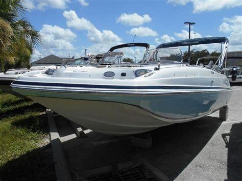 Hurricane Boats For Sale Florida by Hurricane 211 Ss Boats For Sale In Punta Gorda Florida