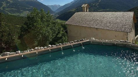 bormio bagni vecchi hotel serpentino e graniti terme bagni vecchi bormio italien