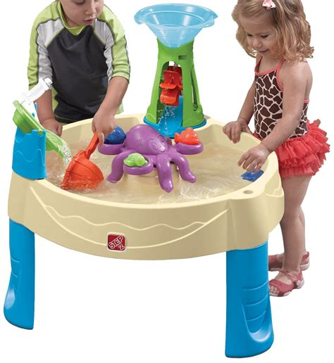 best toys for 2016 the best outdoor toys that 944   71iVv09osQL. SL1484