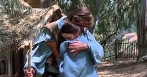 Cannon Movie Tales - Hansel & Gretel(1987) 1:25:49 LONG ...