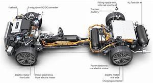 Audi A4 Hybride : view topic l 39 audi q7 hybride rechargeable arrive en 2015 ~ Dallasstarsshop.com Idées de Décoration