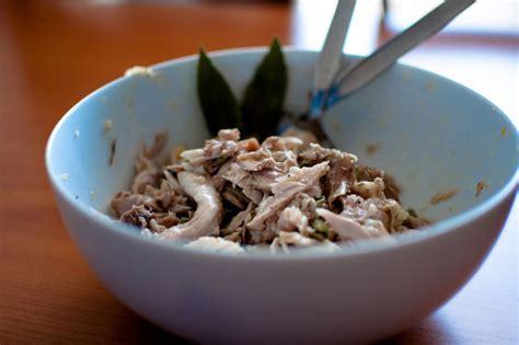 recette de cuisine lapin thon de lapin recette de la cuisine italienne
