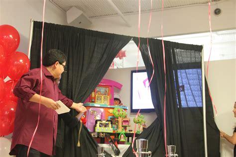 Dora Fiesta Kitchen-lookup Beforebuying