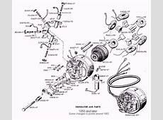 1960 Harley Davidson Hummer Super 10 - cekresi jne 2018 on hummer fuel diagram, hummer parts, hummer tires, hummer seats, hummer chassis, hummer wheels, hummer antenna diagram, hummer body diagram,