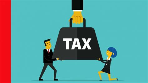Income Tax Form For Salaried Employee by Here S How To File Income Tax Return Online For Salaried