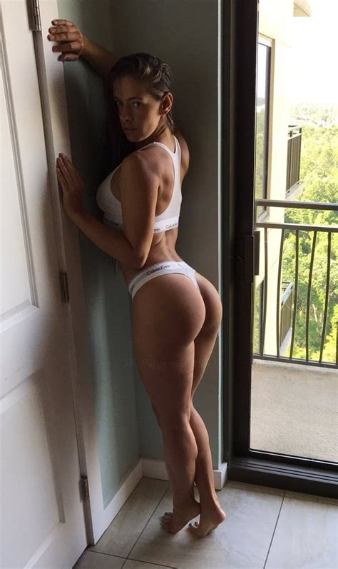 Skylar Rene Nude And Sexy Photos The Fappening