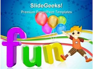 fun google slides themes fun abstract entertainment powerpoint templates and