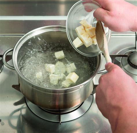 cucinare il sedano rapa pulire e cucinare il sedano rapa