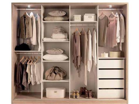 model chambre a coucher model armoire de chambre atlub com