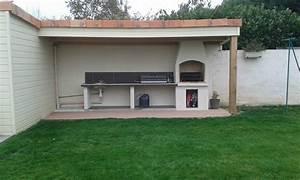 Amenagement Exterieur Terrasse Maison