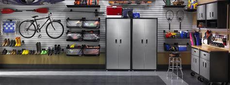 Gladiator Garage Storage Nz by Avd Integrating Light Sound And Vision Storage Solutions