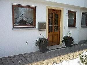 Haus Kaufen Mössingen : immobilien zum kauf in schlatt hechingen ~ Eleganceandgraceweddings.com Haus und Dekorationen