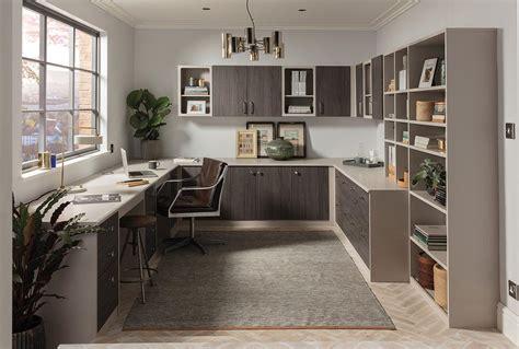 30 Home Office Design Ideas · Wow Decor