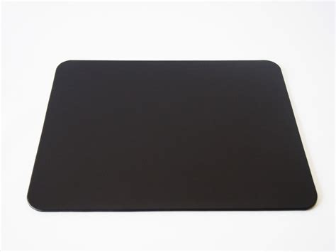 office desk pads leather back to special prestige office accessories
