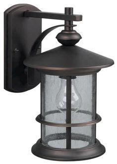 patriot lighting home depot hton bay stockholm 1 light outdoor satin bronze post