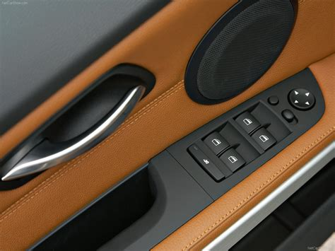 custom size bmw 3 series 2009 picture 25 of 37
