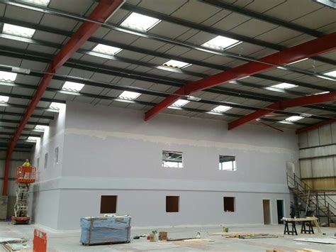 Furniture Warehouse Yorkshire