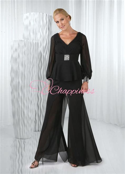 mother   bride pant suits mother   groom