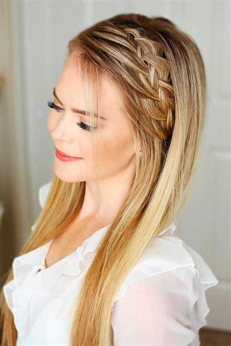 Hairstyle For For by 10 Office Hairstyles For 2018