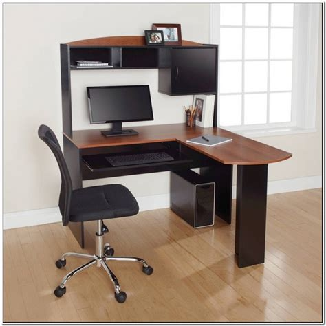 Cheap Study Desk by Cheap Study Table Walmart Design Innovation