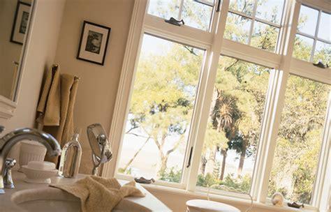 residential windows architects choice  toledo