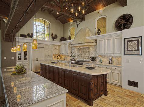 country kitchen santa 11 9 million country estate in santa barbara ca 6138