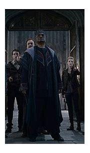 Orden des Phönix | Harry-Potter-Lexikon | Fandom
