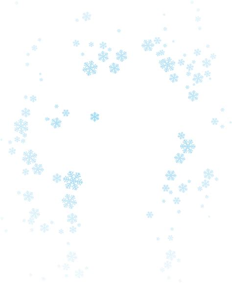 Snowflake Background Png png snowflakes background impremedia net