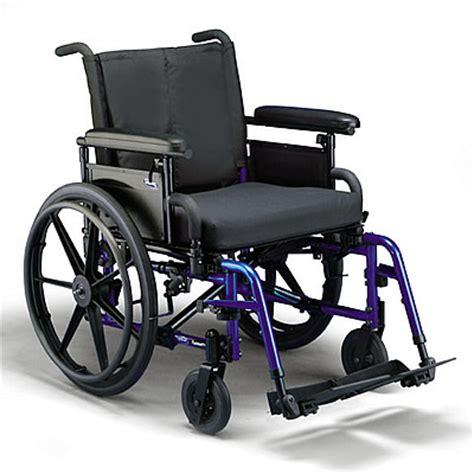location fauteuil roulant 224 marseille pharmacie croix