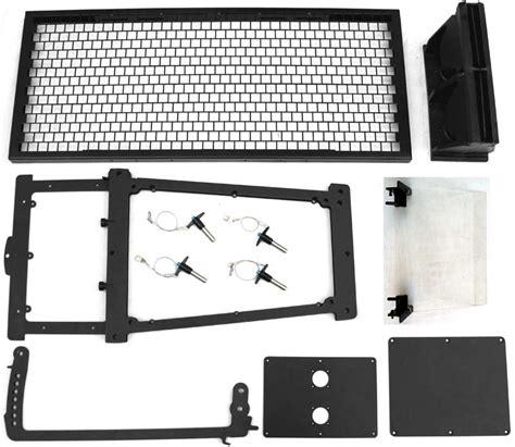 Pa Speaker Cabinet Parts Cabinets Matttroy