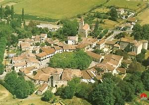 fources les plus beaux villages de france site officiel With google vue des maisons 11 flavigny sur ozerain les plus beaux villages de france