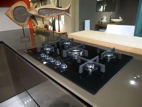 piani cottura in vetro outlet valcucine una cucina in offerta a prezzo d