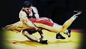 Wrestling Hd Wallpapers