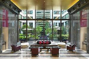 Hotel Mandarin Oriental Paris : luxury 5 star hotel information mandarin oriental paris ~ Melissatoandfro.com Idées de Décoration