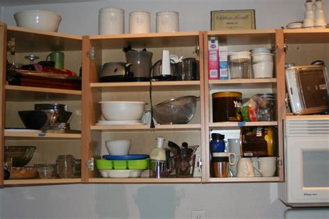 remove kitchen cabinet doors removing kitchen cabinets for re facing project my 4703