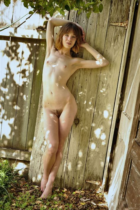 Emily Windsor About Beautiful Naked Teens Free Porn Photography Com Porn Images