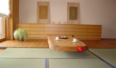 futon e tatami tatamis japonais contemporains et classiques igusa kitoki