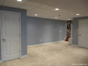 Living Room Empty Corner Ideas by Chad And Elana Frey Basement Renovation The Reveal