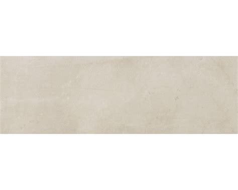 carrelage effet marbre  gris mat st thomas rue du