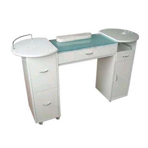 image salon equipment manicure tables