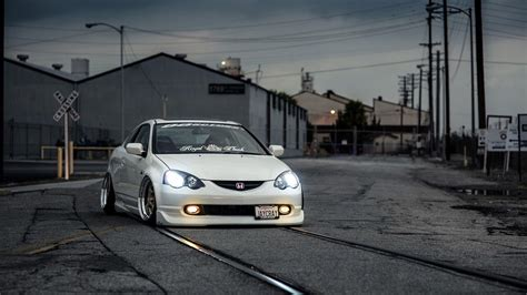 If you're looking for the best jdm wallpaper then wallpapertag is the place to be. JDM Wallpapers - Wallpaper Cave