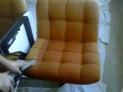 nettoyage canapé tissu nettoyage canape tissu a domicile 28 images entreprise
