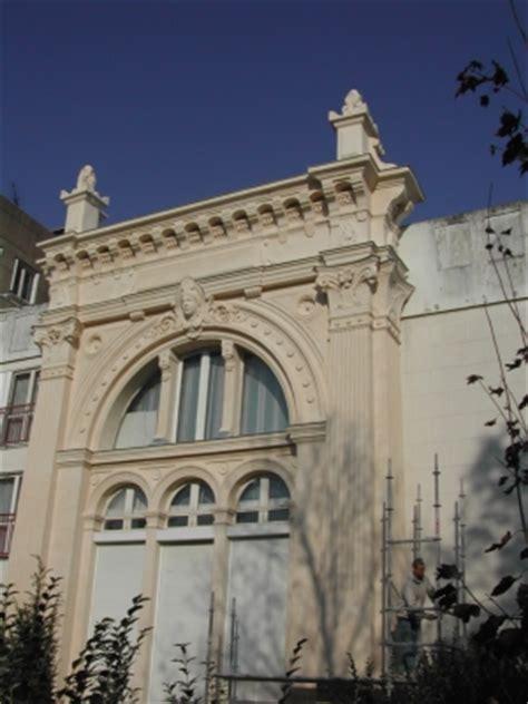 ville de reims porte des tisserands reims toute l information r 233 moise et chenoise